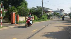 Nông thôn mới Quảng Nam: Sức sống mới trên đất Bình An