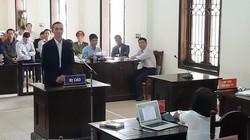 Tiếp tục hoãn xét xử nguyên Chánh Thanh tra Bộ TT&TT