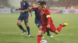 10 pha kiến tạo đẳng cấp của bóng đá Việt Nam năm 2019