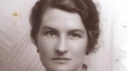 Nữ điệp viên một chân khiến Đức Quốc xã điên đảo