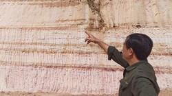 Viglacera Hạ Long tận thu cát trái phép: Dấu hiệu lấp liếm sai phạm
