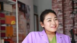 9x tàn tật vì chẩn đoán sai của bác sĩ, kiên trì khởi nghiệp sau khi tìm việc thất bại