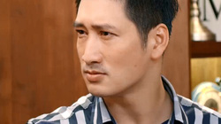 Anh chồng bị ghét nhất màn ảnh Việt làm điều bất ngờ khiến chị em phụ nữ mê mệt