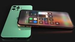 iPhone 12 Pro Max đẹp tuyệt đỉnh với camera 108 MP