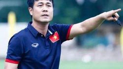 Mua sắm rầm rộ, Chủ tịch CLB TP.HCM gửi chiến thư đến Hà Nội FC