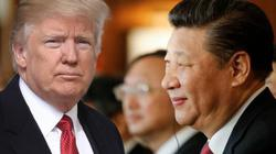 Mỹ - Trung lành ít, dữ nhiều
