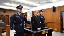 Cậu ấm Trung Quốc thoát án tử nhờ cha mẹ, 10 năm sau lại bị tuyên án tử hình