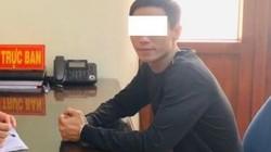 Nóng 24h qua: Lời khai của phượt thủ chạy xe máy từ TP.HCM ra Hà Nội gây xôn xao trên mạng
