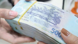 Hà Tĩnh:  Cán bộ tự nguyện nghỉ việc được trợ cấp gần 600 triệu đồng