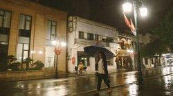 Không khí lạnh tràn về, miền Bắc chuyển mưa rét từ mai (26/12)