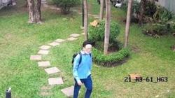 Danh tính nghi phạm sát hại cả gia đình Hàn Quốc cướp tài sản