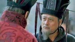 Vì sao Tuân Úc lại phò trợ Tào Tháo chống lại Lưu Bị?