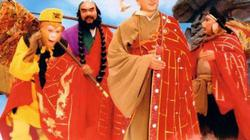 3 yêu quái cùng một chủng tộc có số phận đen đủi nhất Tây Du Ký