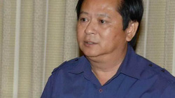 """Giao đất vàng cho Vũ """"nhôm"""", cựu Phó Chủ tịch TP.HCM hầu toà"""
