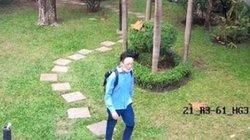 Lời khai rúng động của nghi phạm sát hại gia đình người Hàn Quốc