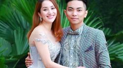 Chồng trẻ kém 12 tuổi tiết lộ Khánh Thi đập vỡ đồ hàng chục triệu chỉ vì lý do này