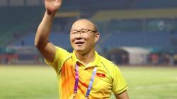 Có HLV mới, báo Indonesia nói điều bất ngờ về HLV Park Hang-seo