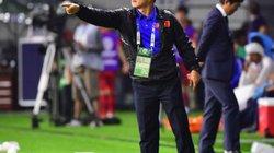 HLV Park Hang-seo chỉ ra đối thủ đáng ngại nhất của U23 Việt Nam
