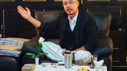 """Hậu ly hôn, """"Vua cà phê"""" Đặng Lê Nguyên Vũ nuôi tham vọng lớn chưa có tiền lệ"""
