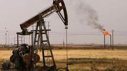 """Nóng: Syria sẽ kiện Mỹ """"cướp đoạt"""" dầu mỏ"""