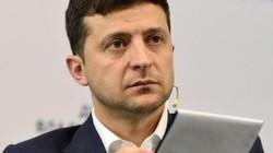 Zelensky bất ngờ ký lệnh cấm liên quan đến Nga