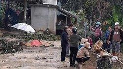 Ám ảnh hiện trường vụ thảm án 6 người thương vong ở Thái Nguyên