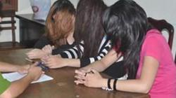 Nhiều bất cập trong công tác Phòng, chống mại dâm tại TP. Hồ Chí Minh