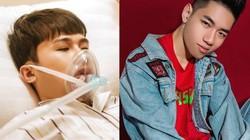 Jack nhập viện vì bị chèn ép, K-ICM và mẹ nuôi đối mặt hàng loạt tình tiết bất ngờ