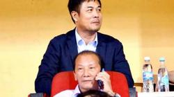 Chủ tịch Hữu Thắng hé lộ cầu thủ triệu USD sẽ đến CLB TP.HCM