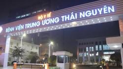 Cố cứu nạn nhân duy nhất còn sống sau thảm án ở Thái Nguyên