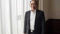 Dấu ấn TTCK Việt Nam 2019: Gọi tên thương vụ tỷ USD của ông Phạm Nhật Vượng