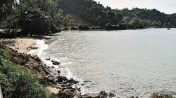 Sự thật về kho báu cổ bí ẩn trên quần đảo Hải Tặc
