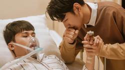 Jack bị lùng sục, không dám ra khỏi bệnh viện giữa bão scandal với mẹ con K-ICM?