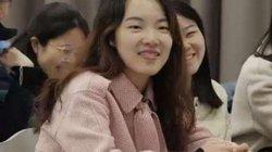 """Trào lưu """"lớp học tỏ tình"""" gây sốt tại Trung Quốc"""