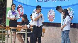 Tuyên truyền để học sinh sinh viên tránh xa tệ nạn mại dâm