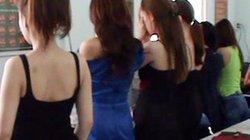Sơn La: Từng bước nâng cao nhận thức về phòng, chống tệ nạn mại dâm trong cộng đồng