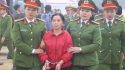Xử vụ nữ sinh giao gà bị hiếp, giết: Lại thêm bị cáo kêu oan