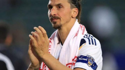 Tổng giá trị tài sản của Zlatan Ibrahimovic lớn cỡ nào?