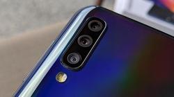 Ba điện thoại Samsung bỗng nhiên trở nên hot nhất quý 3