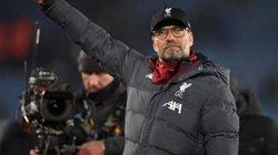 Liverpool hủy diệt Leicester, HLV Klopp nói thẳng 1 điều