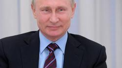 Putin khôi phục vị thế cường quốc của nước Nga nhờ yếu tố này