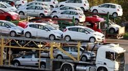 Tương lai nào cho ngành ô tô Việt Nam?