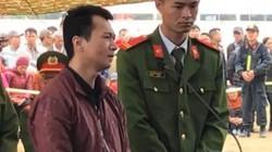 """Bị cáo Vương Văn Hùng chối tội """"hiếp dâm nữ sinh giao gà"""""""