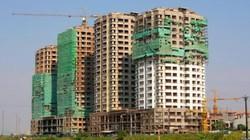 Bất động sản năm 2020: Sẽ có căn hộ giá 25 triệu đồng/m2 trở xuống?