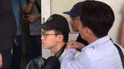 Kẻ sát hại gia đình người Hàn Quốc từng dự định sang VN làm nha sĩ