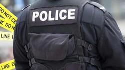 Bị mất cắp 7.000 Euro vào tay những người... chống trộm cắp