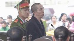 Vụ nữ sinh giao gà: Viện KSND đề nghị 6 án tử hình cho các bị cáo