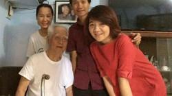 NSND Thu Hiền, nhạc sĩ Quang Long tiếc thương sự ra đi của nhạc sĩ Nguyễn Văn Tý