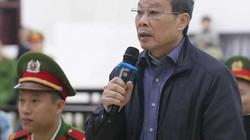 Gia đình cựu Bộ trưởng Nguyễn Bắc Son đã khắc phục hơn 66 tỷ đồng