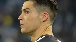 Cristiano Ronaldo nói gì về việc theo nghiệp HLV bóng đá?
